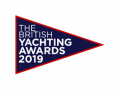 Excess15_British_Yachting_Award_2019
