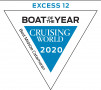 Excess12_Boat_of_the_year_2020