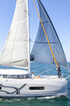 Boat Review: Excess 11