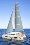 MULTIHULL OF THE YEAR 2020